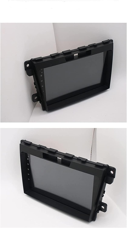 "9"" Android 10 Autoradio Bluetooth SD GPS Navi Wifi USB für Mazda CX-7 2006-2015"